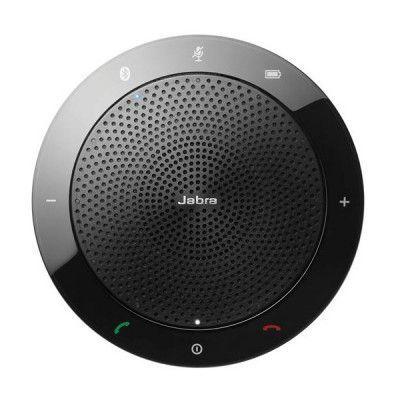 Jabra Speak 510 Wireless - for konferansesamtaler