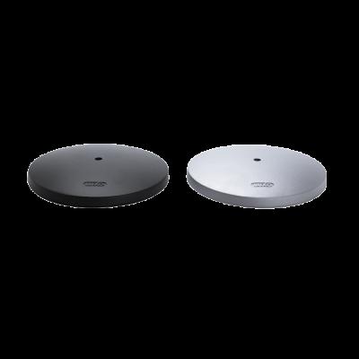 Bordfot til Luxo Air LED arbeidslampe