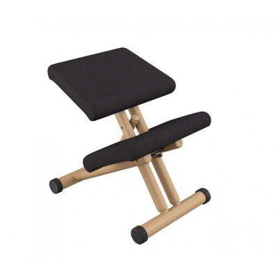 Varier Multi balans knestol: Få en sund og sterk
