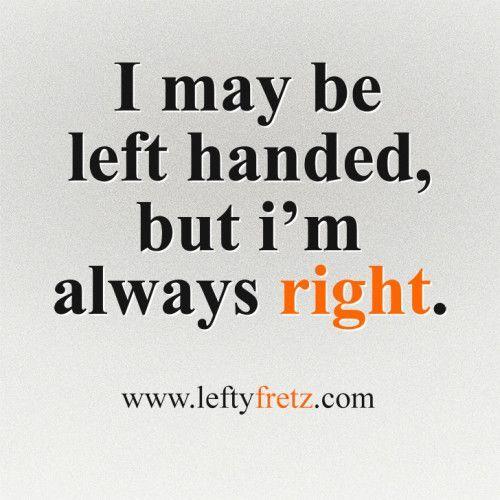 Venstre handed tastatur: Finn din venstre handed tastaturet her.