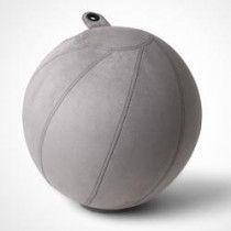StandUp Active Balance Pilates Ball