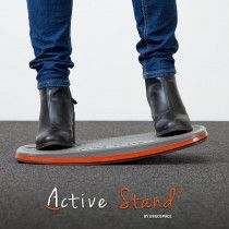 Active Stand Combi ståbrett - NYHET