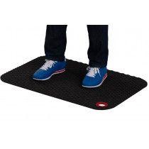 Easy StandMat - ståmatte til kontoret