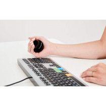 Treningsutstyr til Kontoret | Kjøp Ergonomisk Utstyr hos