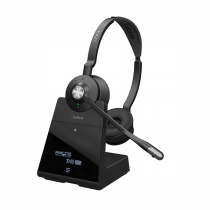 Jabra Engage 75 Stereo Headset