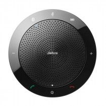 Jabra Speak 510 Wireless - for konferansesamtaler