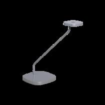 Luxo Trace LED arbeidslampe - NYHET