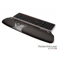 RollerMouse Free3