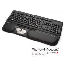 RollerMouse Pro3