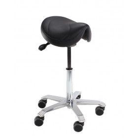 Score Amazone sadelstol med tilt