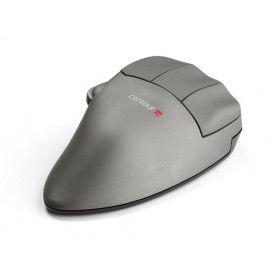 Contour Mouse Wireless til både venstre og høyre hånd!