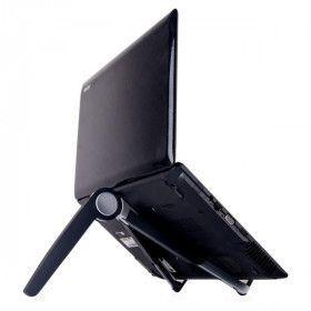 Easy Laptop holder - NYHET!