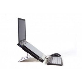 Bakker Elkhuizen Ergo-Q 260 laptop holder - flytbar