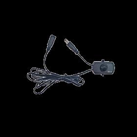 Pir sensor til Luxo LED arbeidslamper