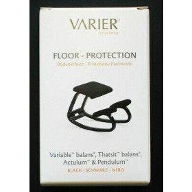 Varier Soft Tape for gulvbeskyttelse