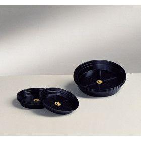 Stopperball – gulvholder til sitteball