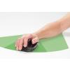 Handshoe Mouse ergonomisk mus - NYHET