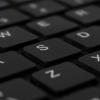 R-Go Split Keyboard, knekket ergonomisk tastatur